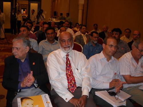 polio-awarness-mobilization-seminar-09