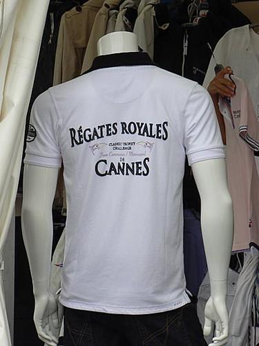 Régates Royales 2011.jpg