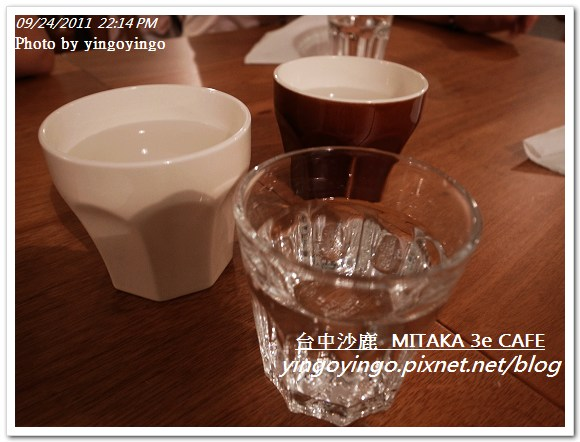 台中沙鹿_MITAKA 3e CAFE20110924_R0042414