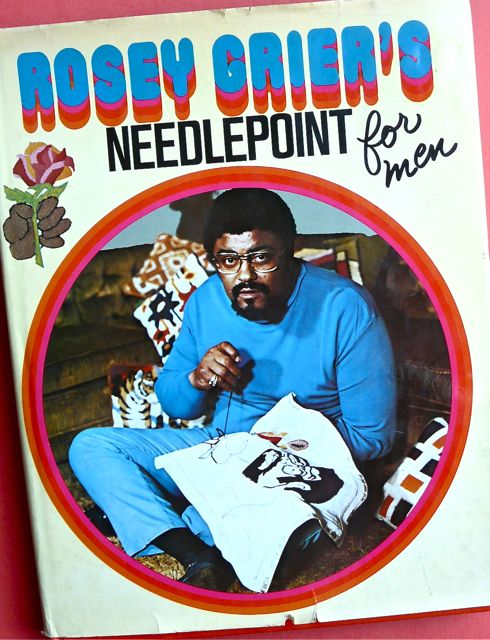 rosey_grier_book01