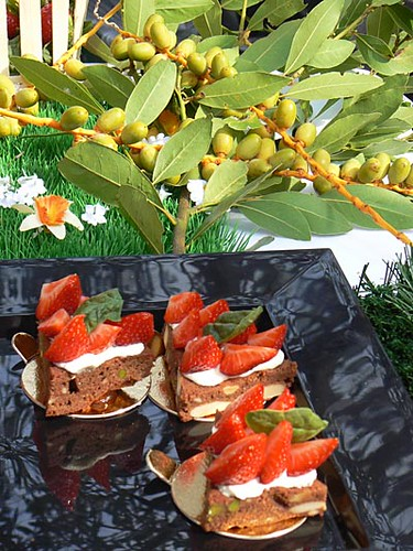 biscuits aux fraises.jpg
