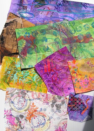 Paper Cloth3
