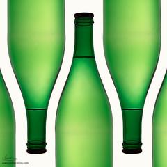 Vinho Branco (Pedro Miguel Barreiros) Tags: stilllife wine vinho 2011 flickrchallengewinner thepinnaclehof kanchenjungachallengewinner thepinnacleblog pmbarreiros tphofweek120