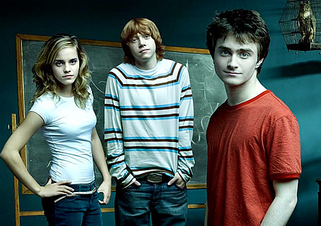 harry_potter_documental_nosologeeks