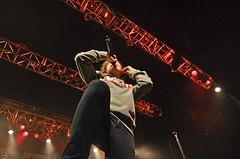 (BrittneyATambeau) Tags: house me make boston for october tour you massachusetts crowd blues parade we josh there 18 noise mayday tomorrow six 2011 franceschi