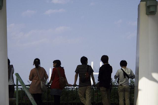 110508_153210_横浜_港の見える丘