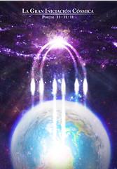 Portal 11-11-11