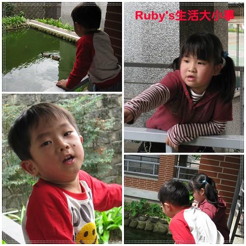 2011山陽國小 (5)