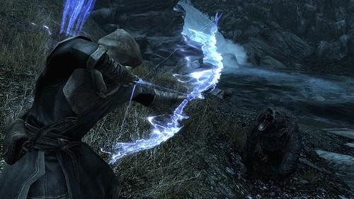 Elder Scrolls V Skyrim 03