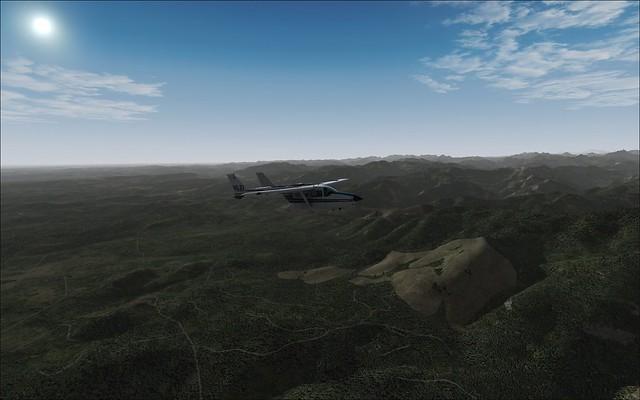 ◅• Le TOPIC de Flight Simulator X & P3D •▻ - Page : 1095