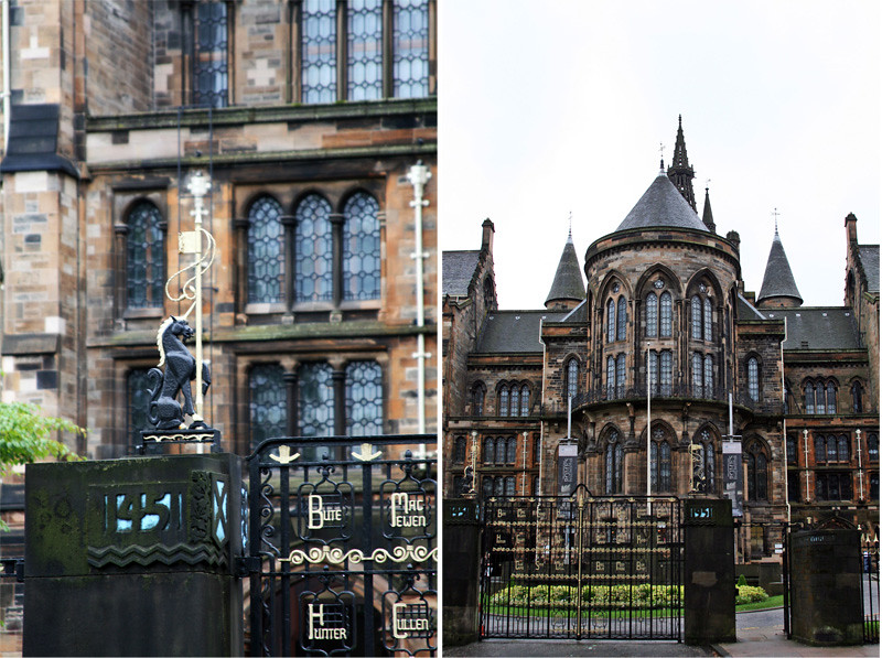 Glasgow534