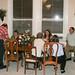 odierno_promotion_20110906_18516