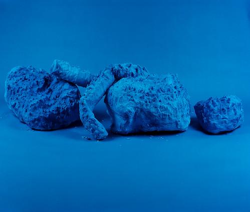 1_2-royal-ruin-ultramarine-umbilical-fiend-fallen-cobalt-core-2011