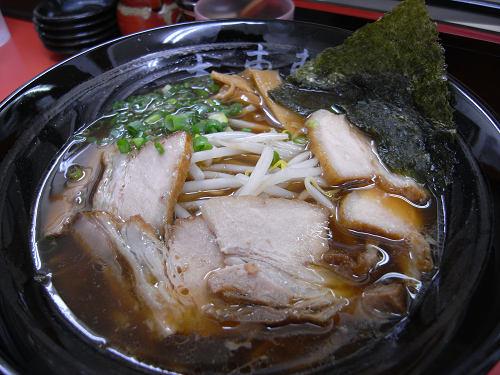 麺や大車輪@奈良市京終-06