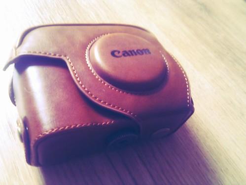 C360_cam
