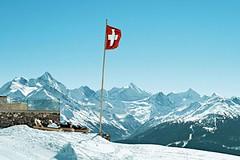Silný frank proti lyžařskému byznysu
