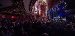 Untitled-1 (The Pabst Theater) Tags: riverside milwaukee alisonkrauss