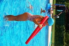 orvalle_summercamp11 (36)