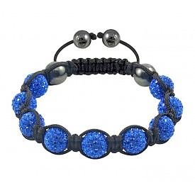 Bracelets – Gemstone, Magnetite & Designer Bracelets For Men, Women & Kids, Buy Gold, Sliver & Diamond Bracelet at Tresor Paris