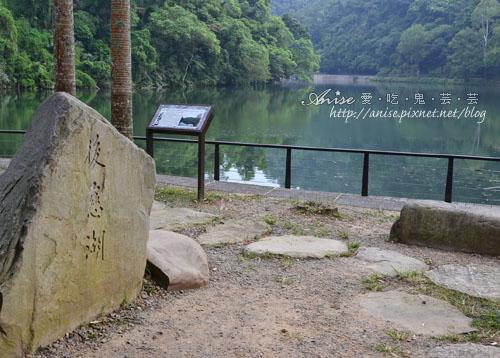 台灣好行後慈湖064.jpg