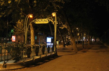 11i10 Nocturnos proustianos_0030 variante baja