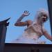 Borderline Biennale 2011 - Les Cavaliers de l'Apocalypse, Materia Prima acting performance _1000570