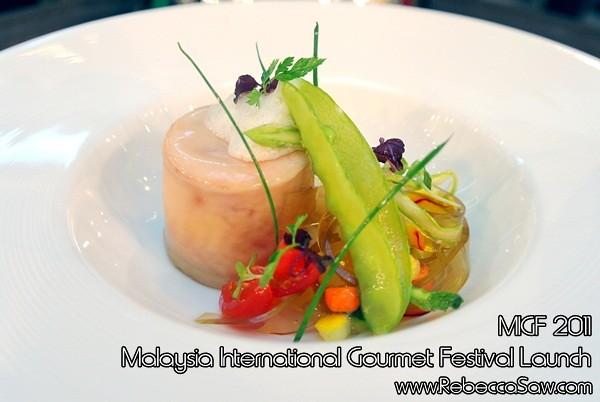 MIGF 2011 - Malaysian International Gourmet Festival-34