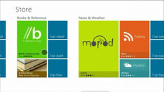 Build - Windows 8 Preview [20]