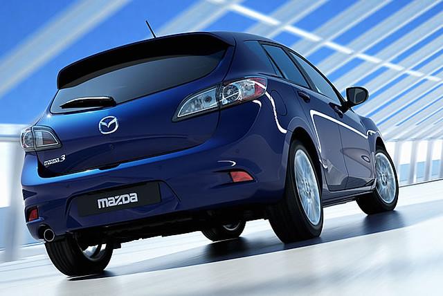 Mazda3_FL_5HB_euro_rear
