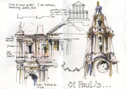 20 Tues02_07 St Pauls 1 details