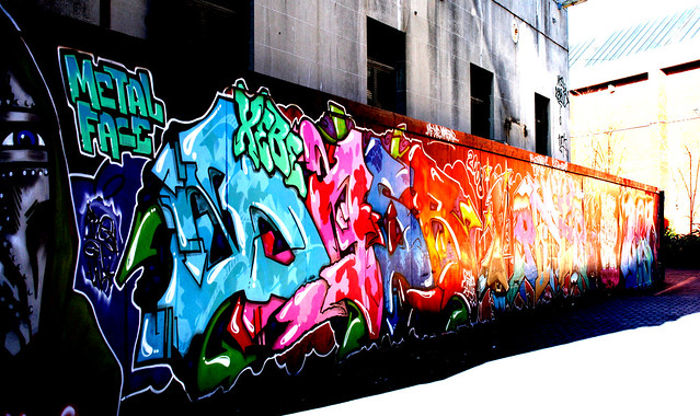 graffiti_by_JESSboo