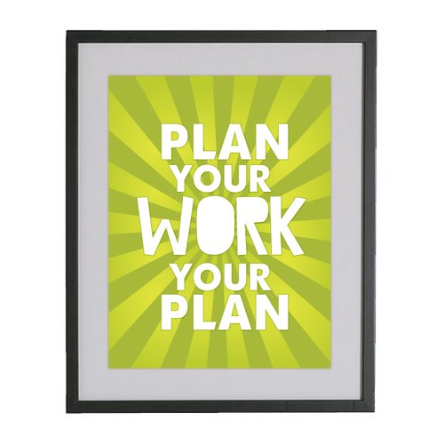 planyourwork-lime