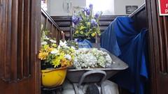 "Flower Festival Sept 2011_14 • <a style=""font-size:0.8em;"" href=""http://www.flickr.com/photos/62165898@N03/6146736576/"" target=""_blank"">View on Flickr</a>"