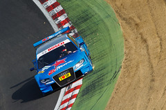 DTM Audi Sport Team Rosberg Audi A4 DTM (Filipe Albuquerque) (motorsportimagesbyghp) Tags: kent dtm motorracing motorsport brandshatch audia4 audisportteamrosberg