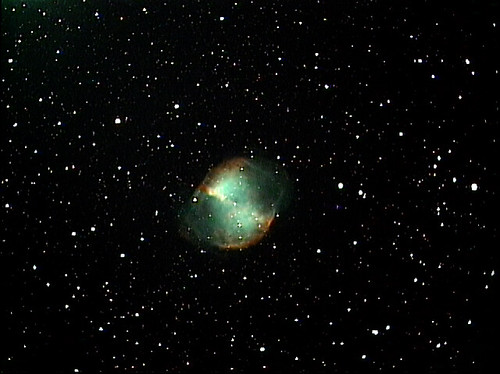 M27-2011-09-15-stacked-PS