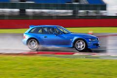 DT133626 (BMW Car Club GB & Ireland) Tags: 2002 ireland england car wales club scotland track day m1 britain great silverstone bmw register z4 m3 sept z1 e6 m6 coupe z3 m5 regional csl e30 e9 e61 e34 x5 e46 e90 x3 e36 z8 e63 e60 e65 e81 e28 x6 e53 e72 2011 e85 e38 e21 e23 e24 e64 e26 e70 e87 e66 e92 e91 e83 e52 e86 e71 e82 e89 e68 e67 e88