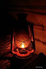 Danger Lantern (Josh Ⓒarson) Tags: light summer night canon fire september lantern kerosene t1i dangerlantern