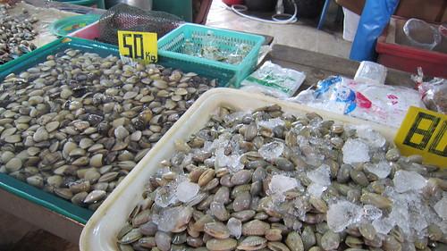 Koh Samui Fish Market.jpg (1)
