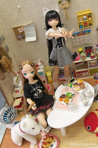 DollShow32-DSC_7321
