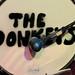 The Donkeys 8992