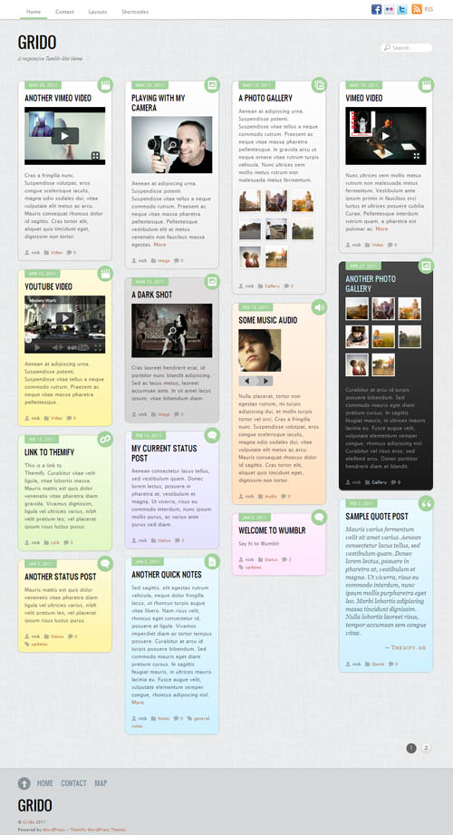 grido-wordpress-theme