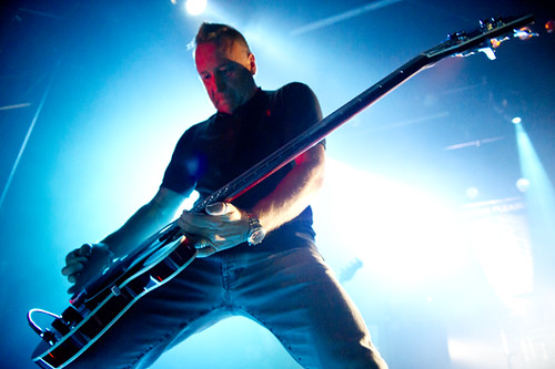 peter_hook_and_the_light-el_rey_theatre_ACY5878
