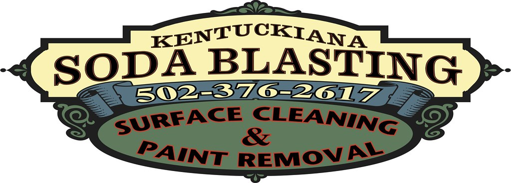 Kentuckiana Soda Blasting