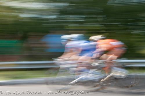 Grand Prix Velo Montreal Octobre 2011-406.jpg
