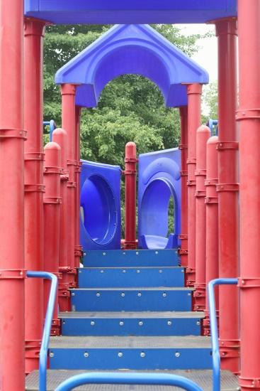 Playground, 2