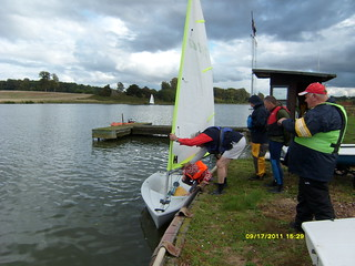 WSC training day, 17.9.11 018