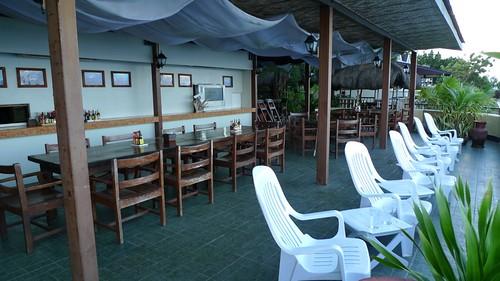 Lemlunay Dive Resort - Maasim, Sarangani