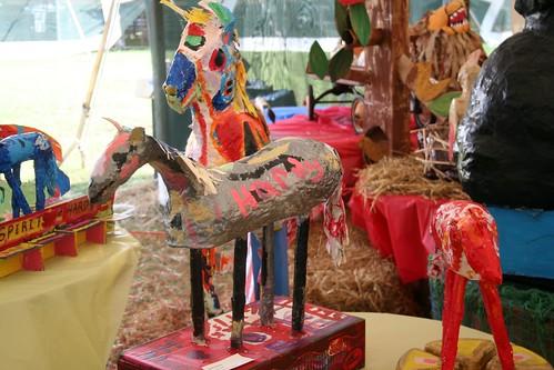 County Fair 2011 007