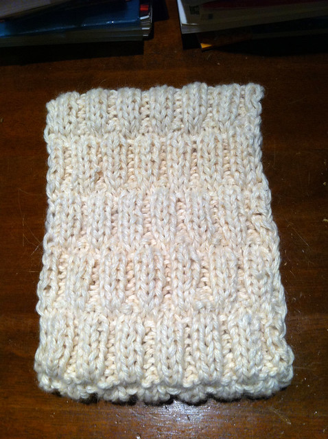 cloud cowl-side 2