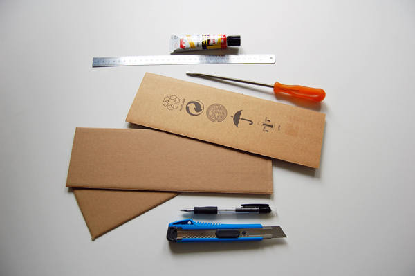 cardboard-cubes_002